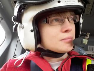Dr Beth Barton - The PHEM Experience