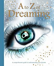 A to Z of Dreaming.jpg