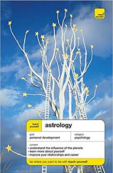Teach Yourself Astrology