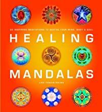 Healing Mandalas.jpg