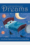 Understanding Your Dreams: A-Z of Dream Explanations
