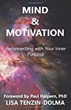 Mind & Motivation.jpg