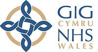 EMRTS Cymru Welsh Flying Doctors NHS Wales