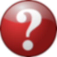EMRTS Cymru Welsh Flying Doctors Frequently Asked Questions FAQs