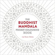 Buddhist Mandalas.jpg