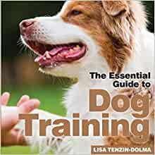Essential Guide To Dog Training.jpg