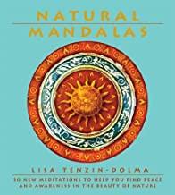 Natural Mandalas.jpg