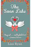 The Swan Lake Paperback