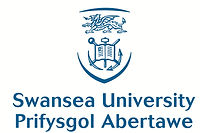 EMRTS Cymru Welsh Flying Doctors SAIL databank Swansea University