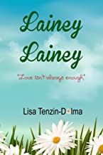 Lainey Laineyjpg.jpg