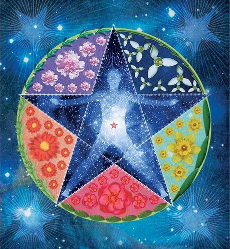 Healing-Mandalas-Cosmos.jpg