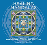 Healing Mandalas Colouring Book.jpg