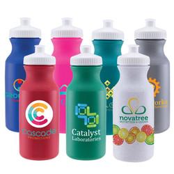 Full Colour Imprint Drinkware