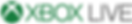2000px-XBox_Live_logo.svg.png