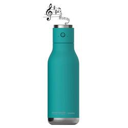 Asobu Wireless Beat Bottle