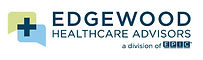 Edgewood Healthcare Advisors_Final Logo_