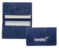 Travelite Card Wallet