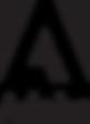 ADO_Std_logo_Blk.png