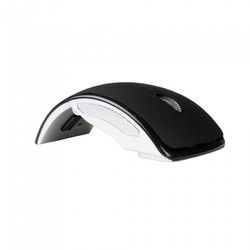 Wireless Travel Mouse