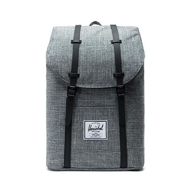 Corporate gift high end backpack