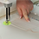 Thumbnail: Conjunto 3 Calcador Echo Colorido