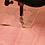 Thumbnail: Régua Queijo Suíço Grande HQ