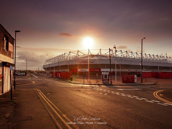 SAFC APPOINT STEVE DAVISON AS CHIEF OPERATING OFFICER
