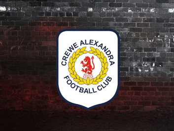 OPPOSITION FAN PREVIEW: CREWE