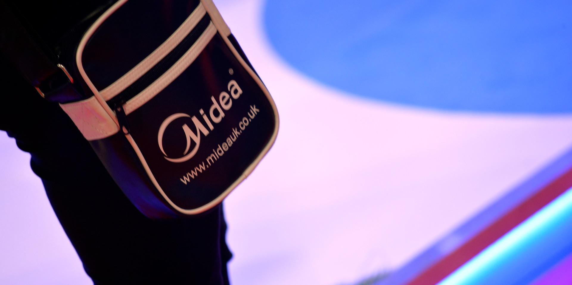 Midea_005.JPG