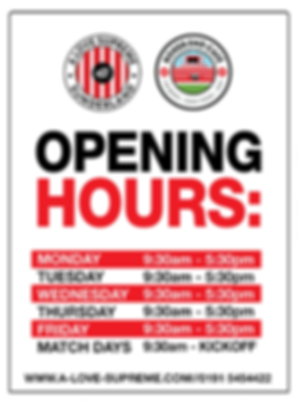 opening hours4.png