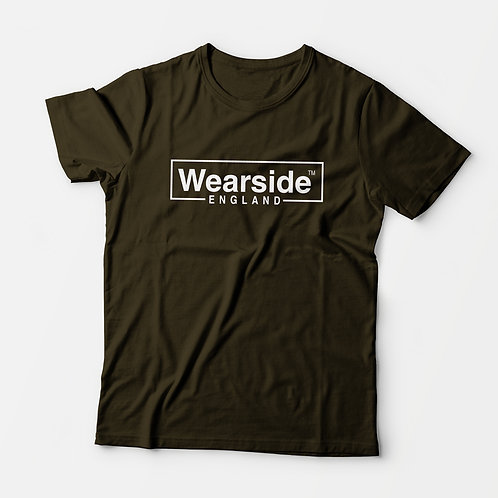 WEARSIDE