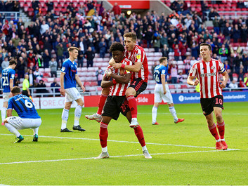 Will Christmas Showcase Sunderland's Promotion Potential?