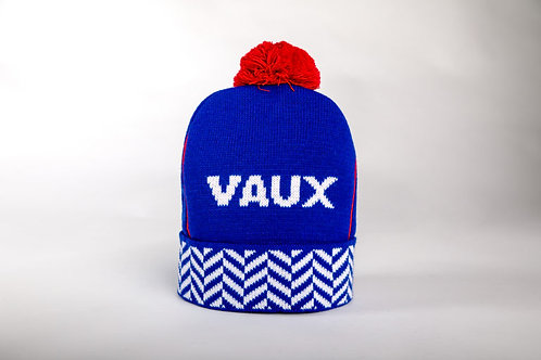 GATES BOBBLE HAT