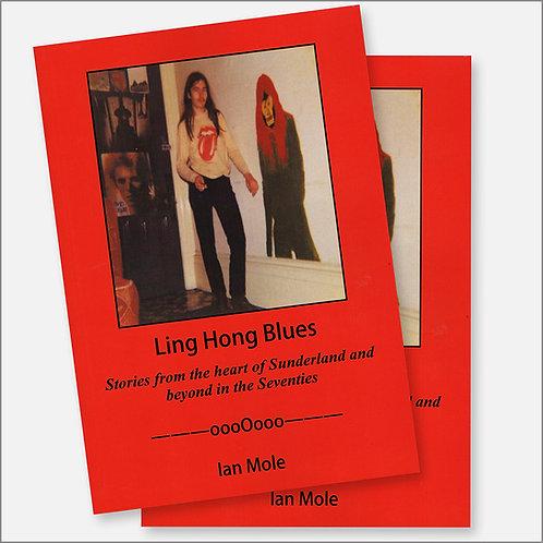 Ling Hong Blues