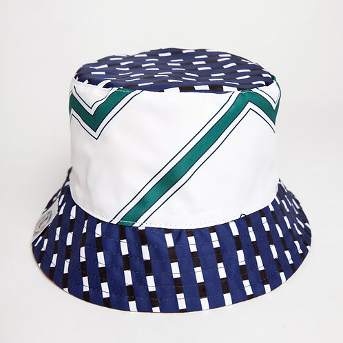 Armstrong Bucket Hat