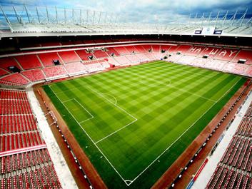 Relegation: The Future of Sunderland AFC