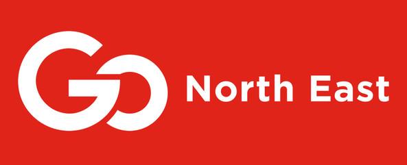 Go_North_East.jpg