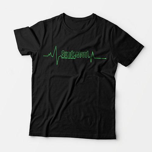 HEARTBEAT (FREE POSTAGE)