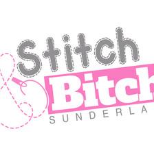 Stitch and Bitch