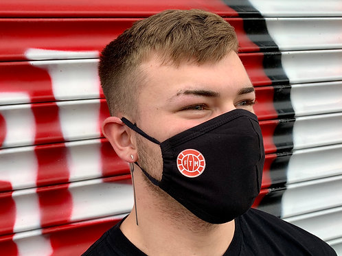 FTM FACE COVERING (FREE POSTAGE)