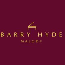 Barry Hyde