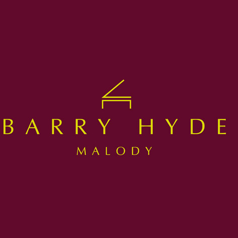 Barry Hyde