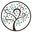 Lignocolor_Logo_Original pattern_InPixio
