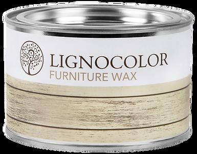 Furniture_Wax_Australia_InPixio.png