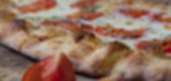 food-1856309.jpg