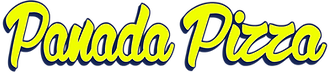 Logolog.png