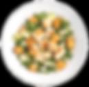 kisspng-caesar-salad-chicken-salad-barbe