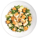 kisspng-caesar-salad-chicken-salad-barbe