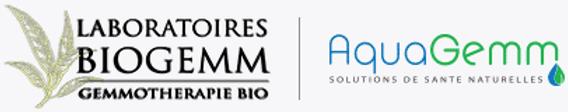 logo-laboratoire-biogemm-aquagemm.png