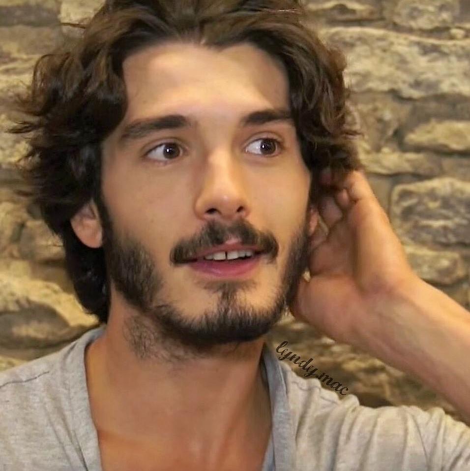 Yon Gonzalez